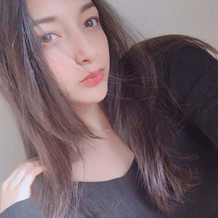 f:id:yusei01310625:20181205170020j:plain