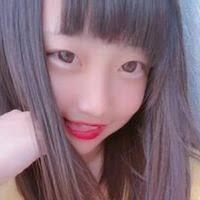 f:id:yusei01310625:20181205220339j:plain