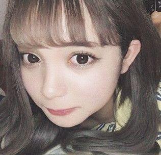 f:id:yusei01310625:20181205224959j:plain