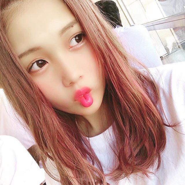 f:id:yusei01310625:20181205230909j:plain