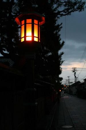 f:id:yusei2000:20081103200003j:image