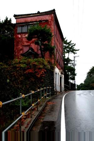 f:id:yusei2000:20081103203917j:image