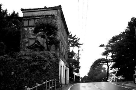 f:id:yusei2000:20090224084338j:image