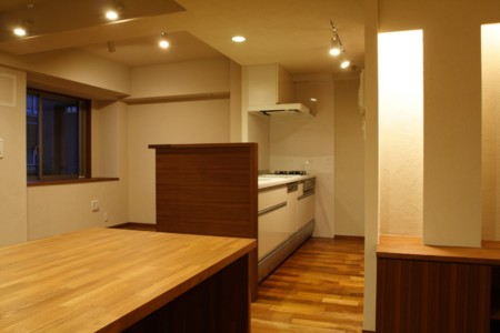 f:id:yusei2000:20100918134405j:image