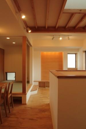 f:id:yusei2000:20121117192652j:image