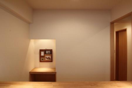 f:id:yusei2000:20130918111811j:image