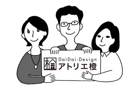 f:id:yusei2000:20160324195126j:image
