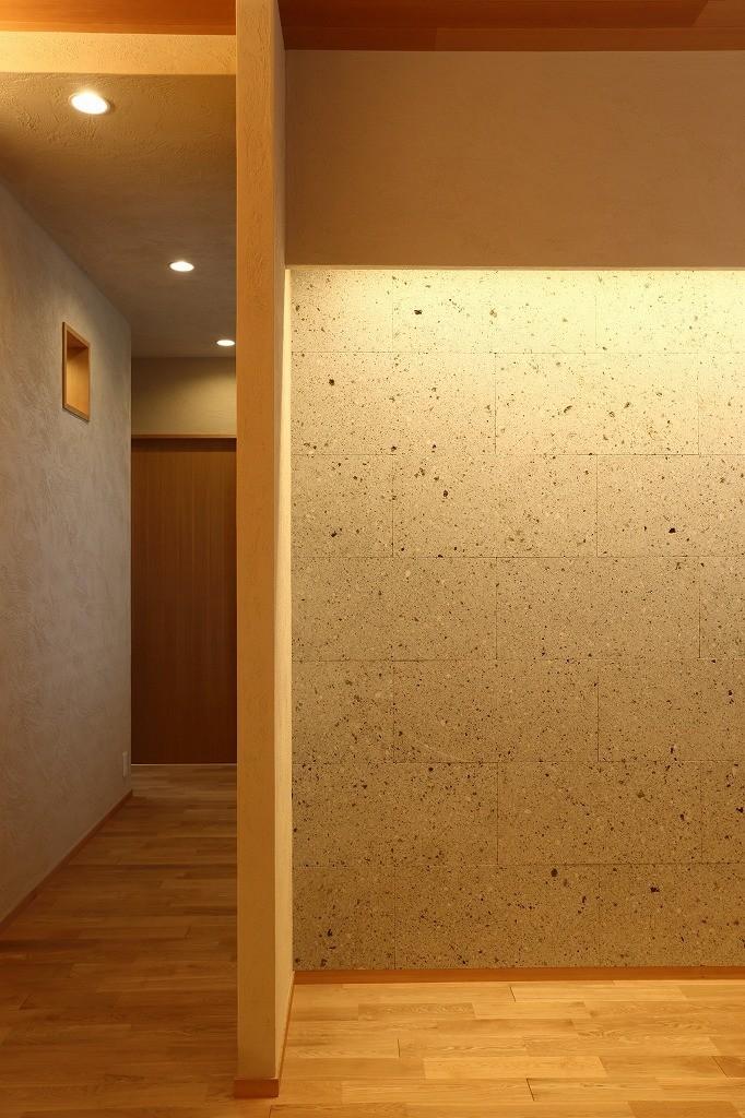 f:id:yusei2000:20200507174355j:plain