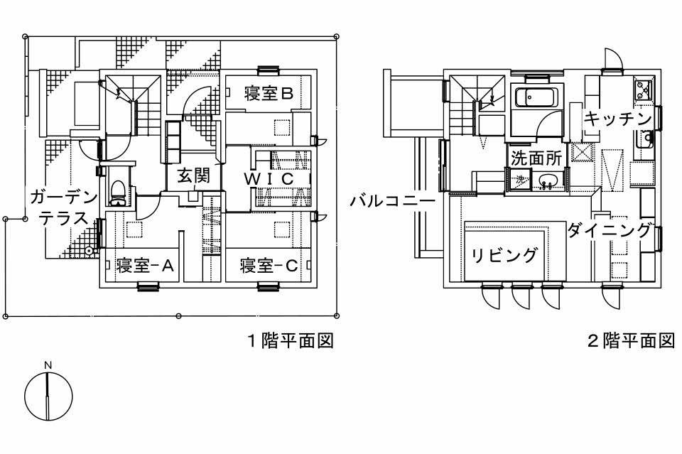 f:id:yusei2000:20200512192927j:plain