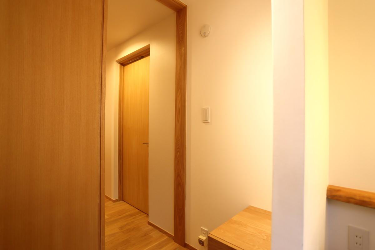 3.75畳の個室