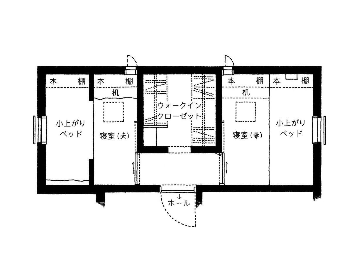 f:id:yusei2000:20201111161740j:plain