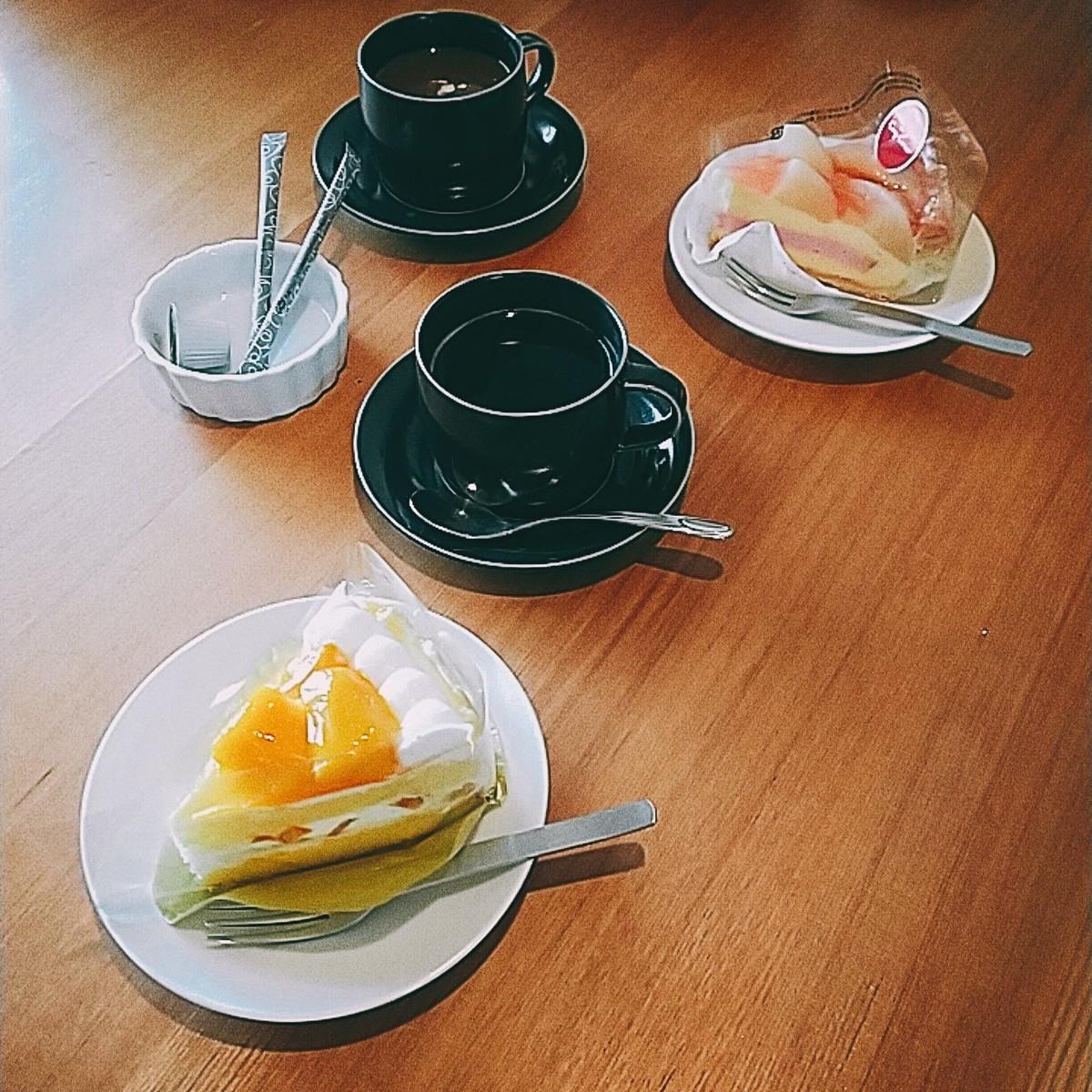f:id:yusei2000:20210630153153j:plain