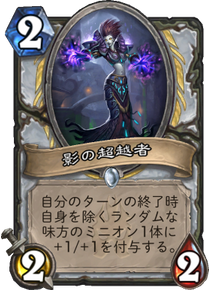 f:id:yusei77:20170805135442p:plain
