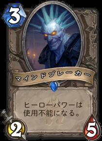 f:id:yusei77:20170805170459p:plain