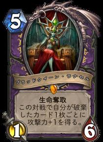 f:id:yusei77:20170806020441p:plain