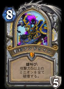 f:id:yusei77:20170808214219p:plain