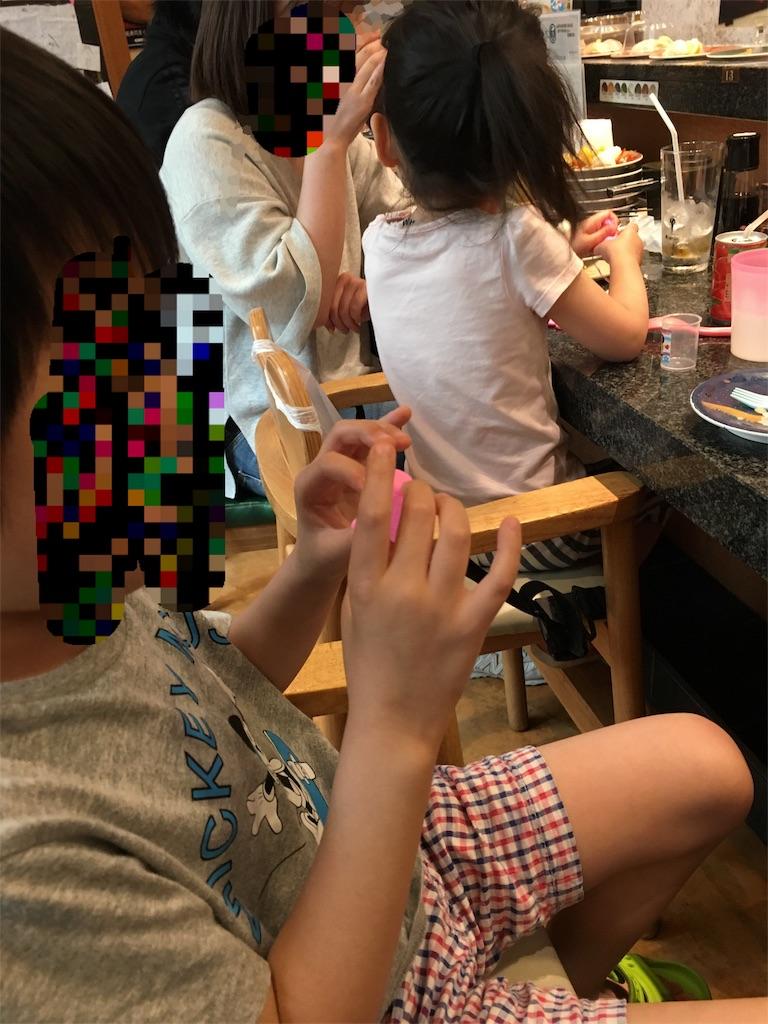 f:id:yuseikohaku:20170527192304j:image