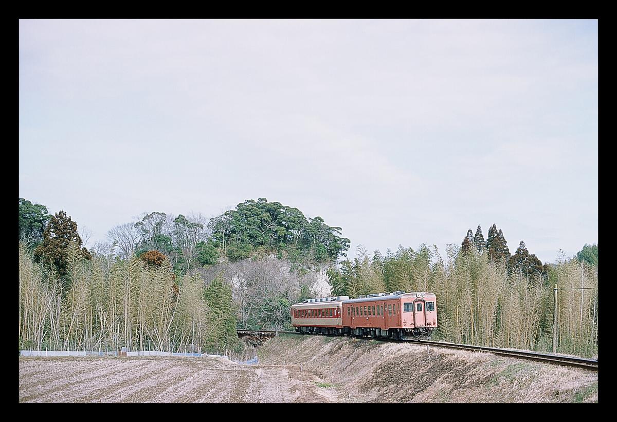 f:id:yuseiphotos:20190626023948j:plain