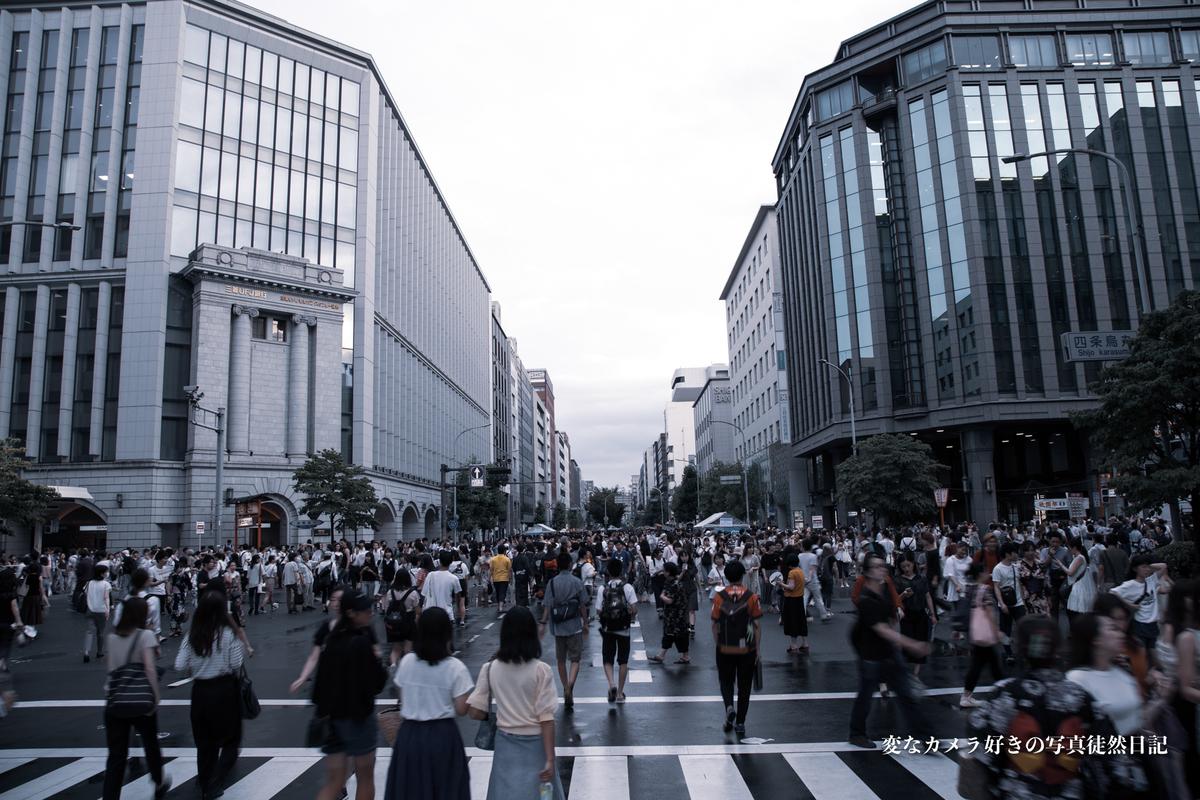 f:id:yuseiphotos:20190718211337j:plain