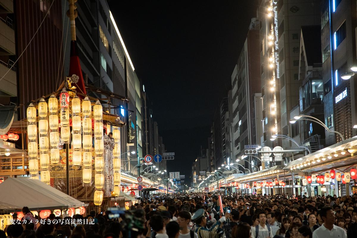 f:id:yuseiphotos:20190718211655j:plain