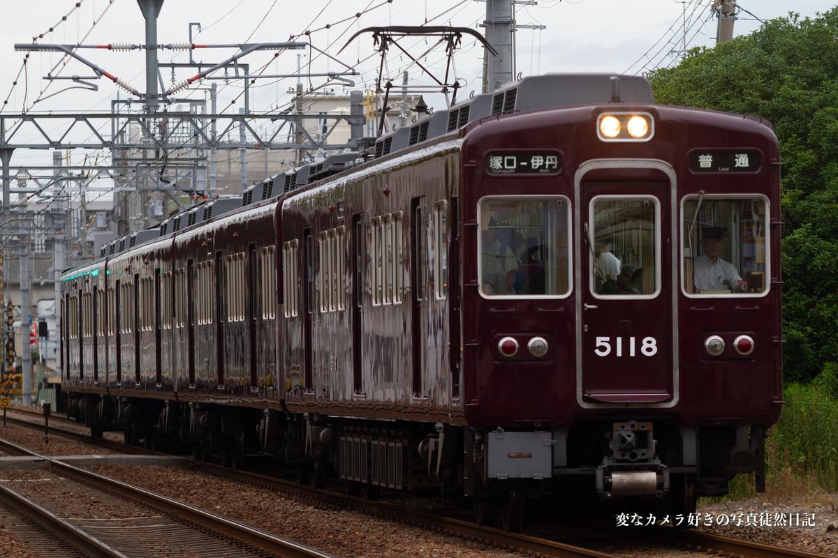 f:id:yuseiphotos:20190720143423j:plain