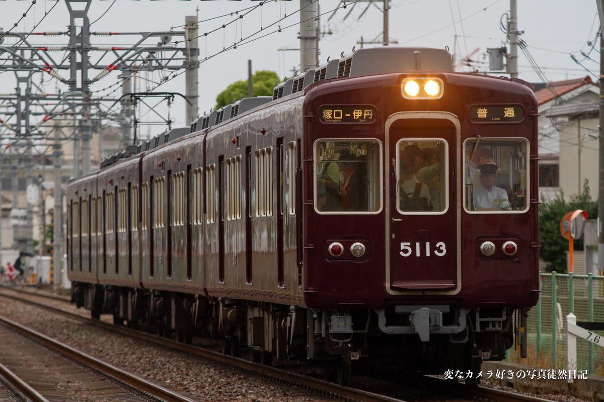 f:id:yuseiphotos:20190720143446j:plain