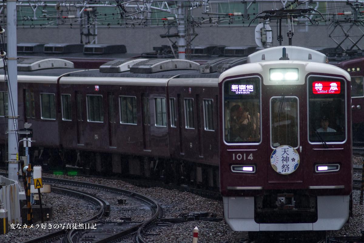f:id:yuseiphotos:20190724160326j:plain