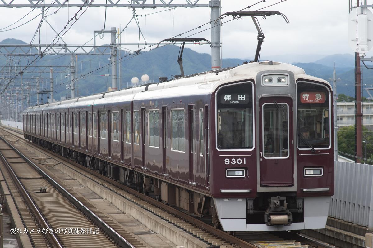 f:id:yuseiphotos:20190727232324j:plain