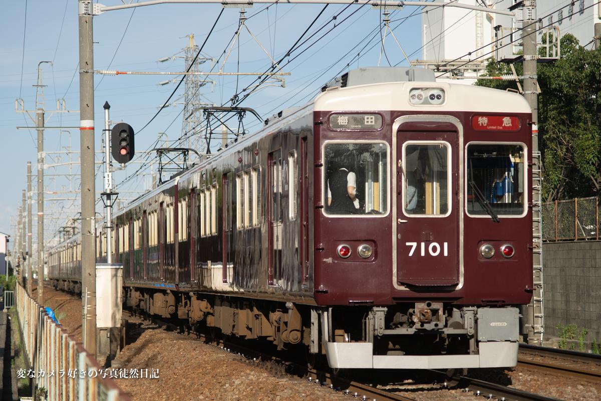f:id:yuseiphotos:20190807195801j:plain