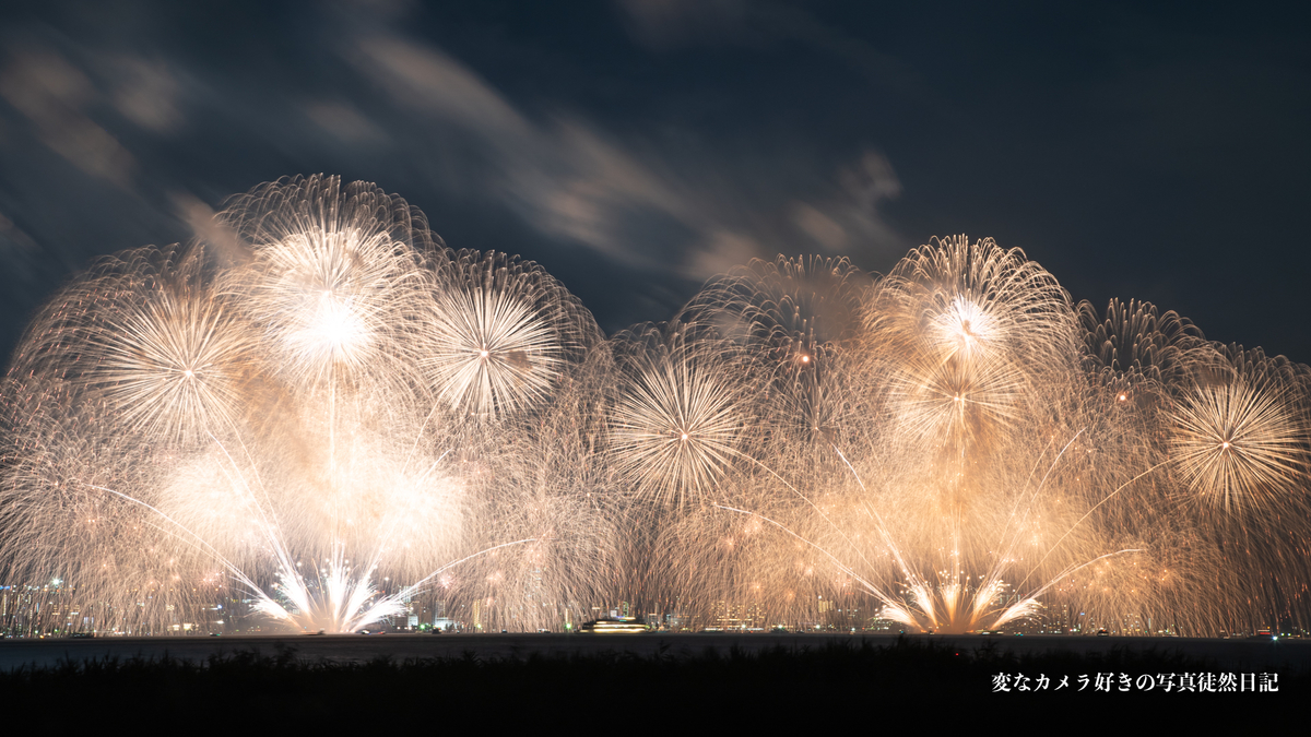 f:id:yuseiphotos:20190810154224j:plain