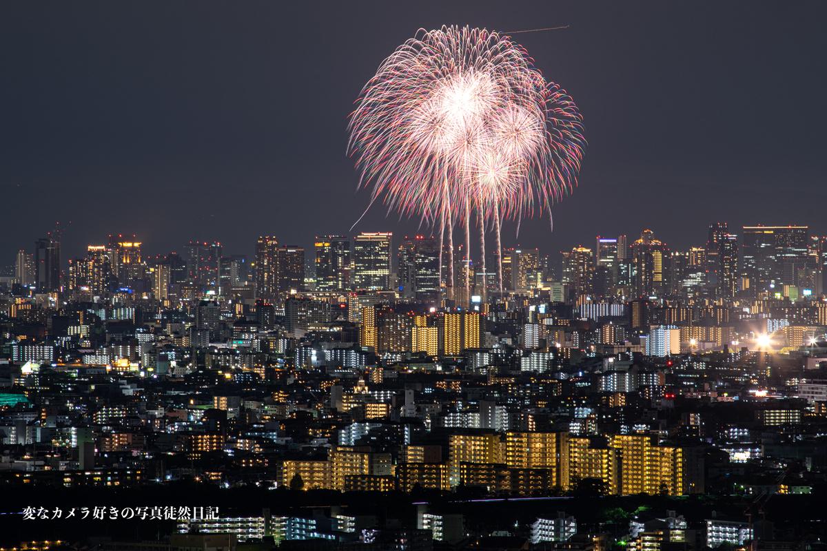 f:id:yuseiphotos:20190813050543j:plain
