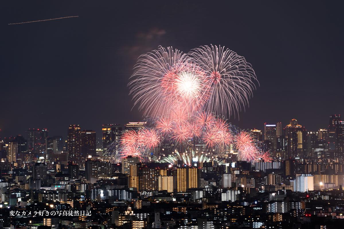 f:id:yuseiphotos:20190813054637j:plain