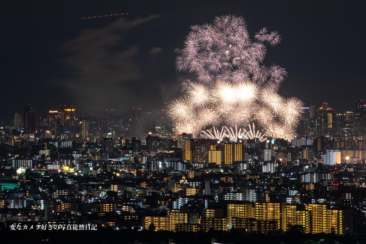 f:id:yuseiphotos:20190813140118j:plain