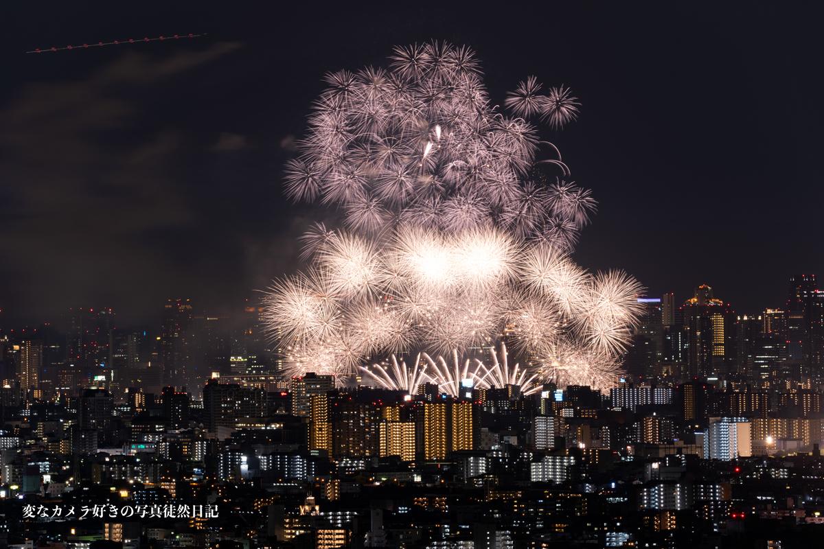 f:id:yuseiphotos:20190813140130j:plain