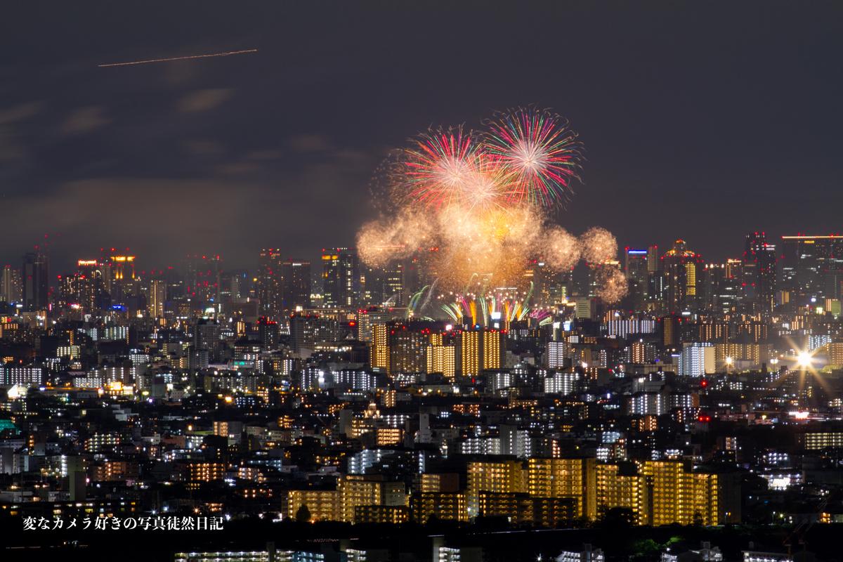 f:id:yuseiphotos:20190813150255j:plain