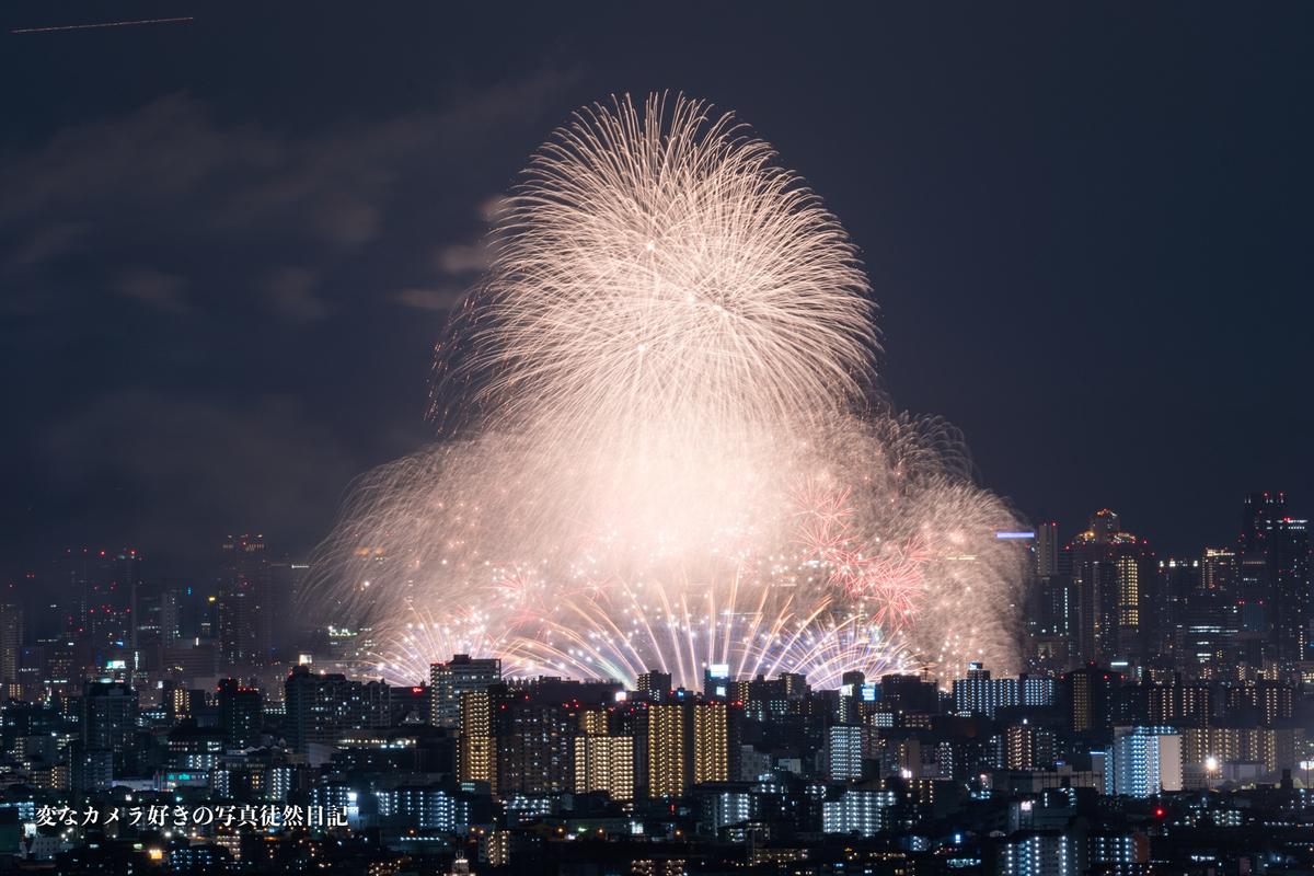 f:id:yuseiphotos:20190813161346j:plain