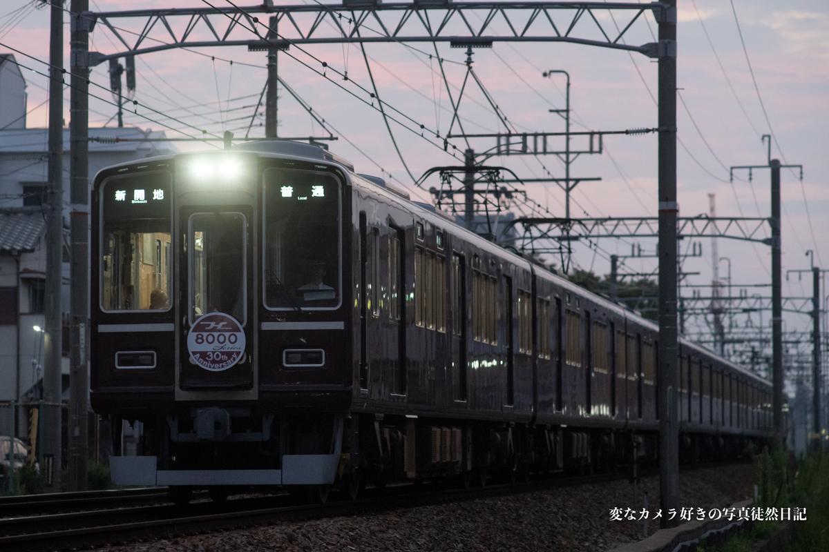 f:id:yuseiphotos:20190819212411j:plain