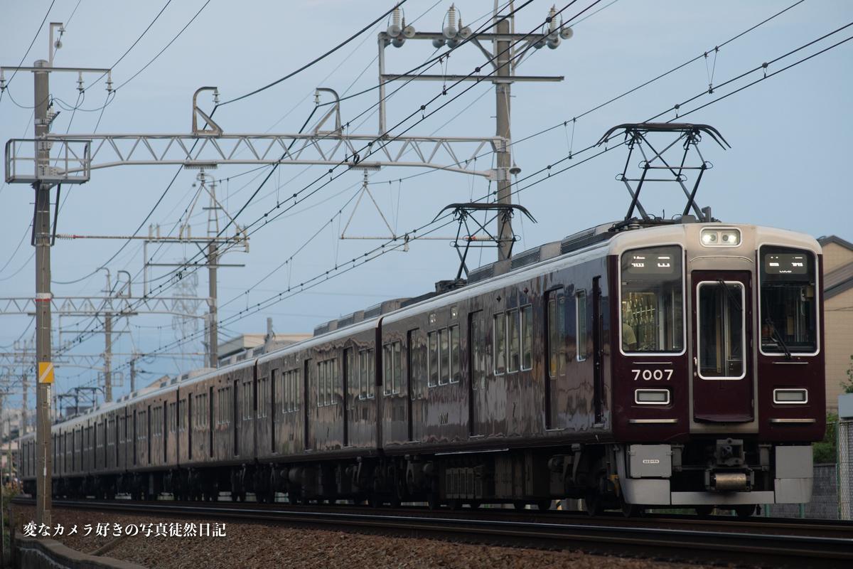 f:id:yuseiphotos:20190819212441j:plain