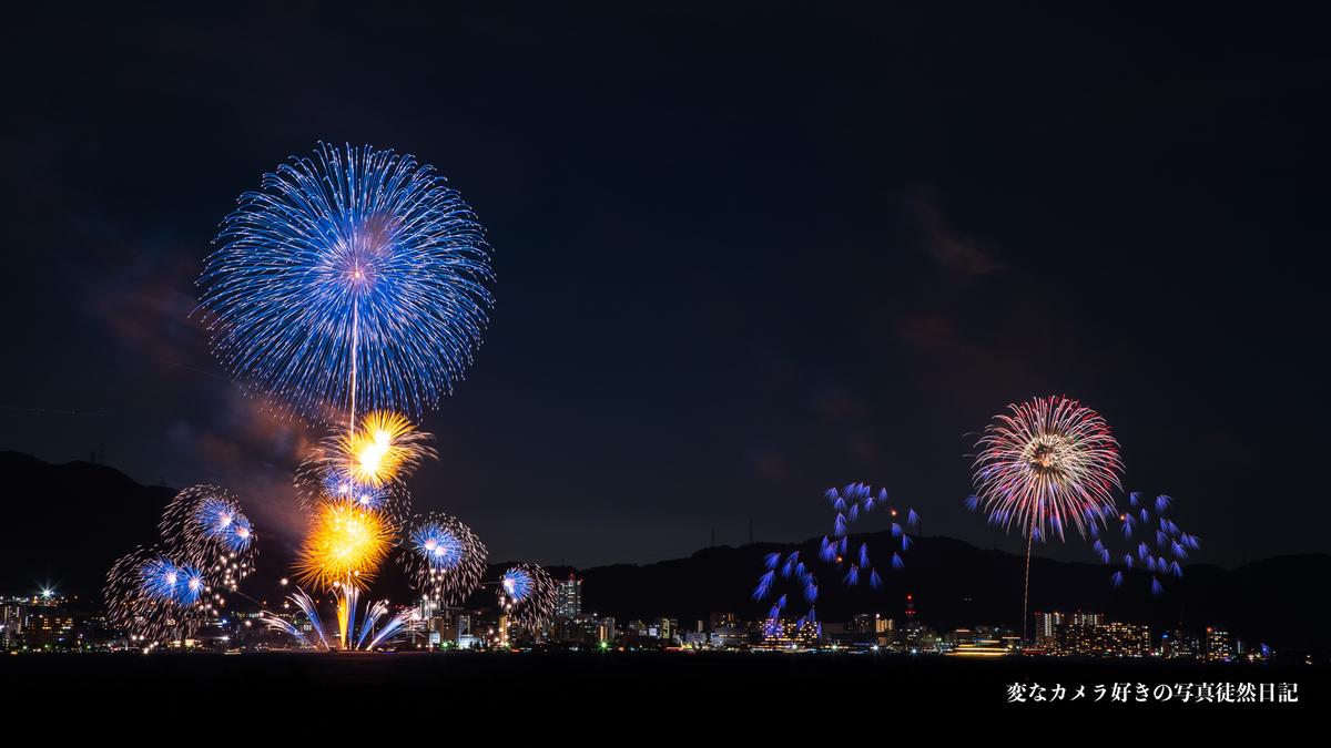 f:id:yuseiphotos:20190821144827j:plain