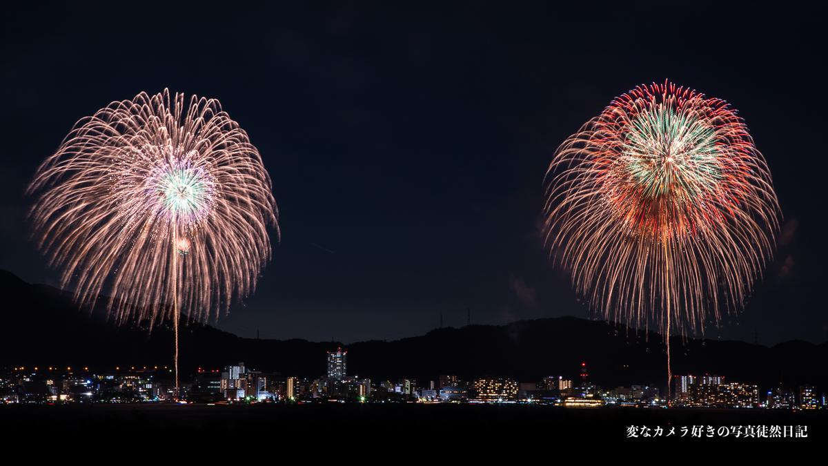 f:id:yuseiphotos:20190821144835j:plain