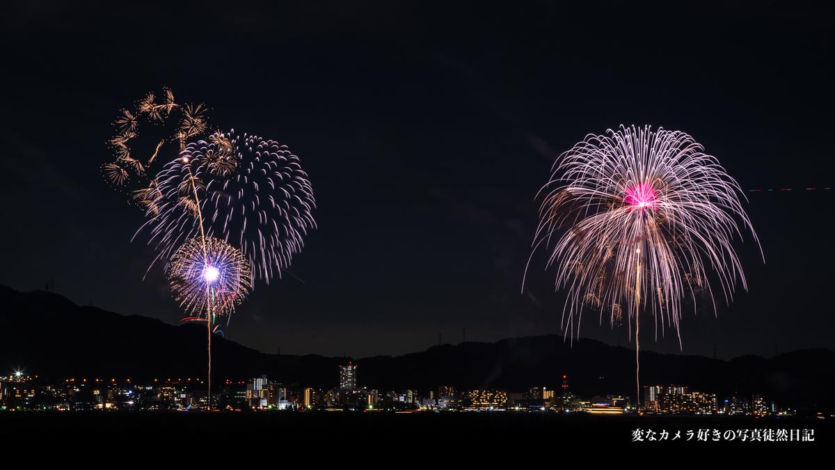 f:id:yuseiphotos:20190821144841j:plain