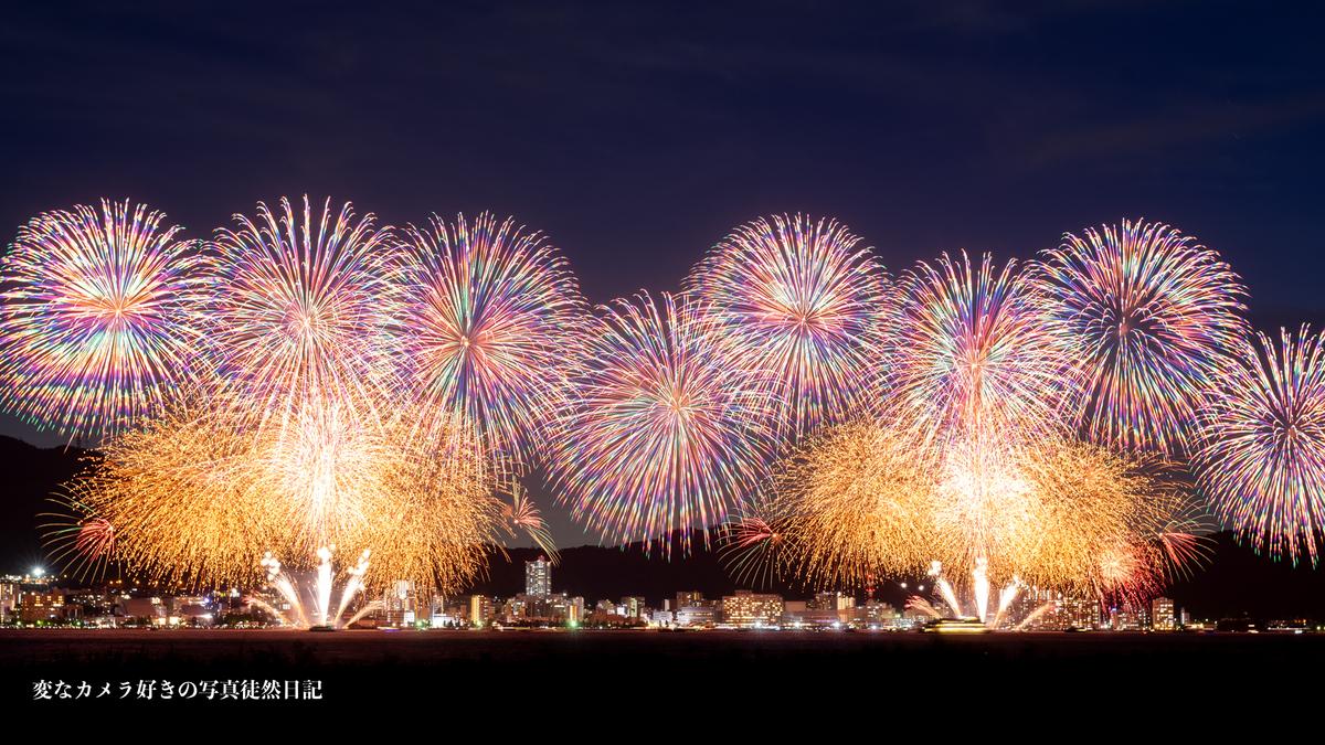 f:id:yuseiphotos:20190822201114j:plain