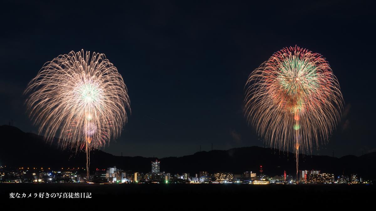 f:id:yuseiphotos:20190822201124j:plain