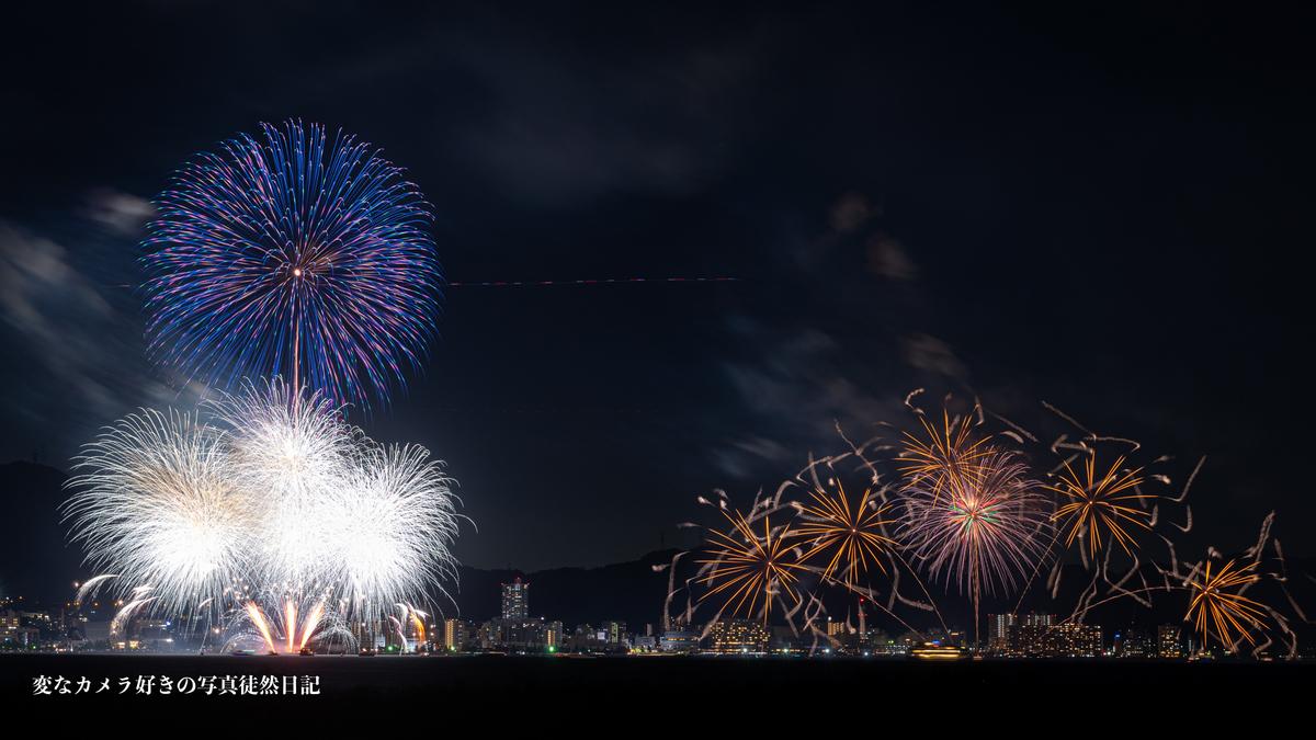 f:id:yuseiphotos:20190822201128j:plain