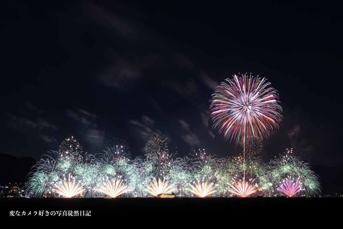 f:id:yuseiphotos:20190822201145j:plain