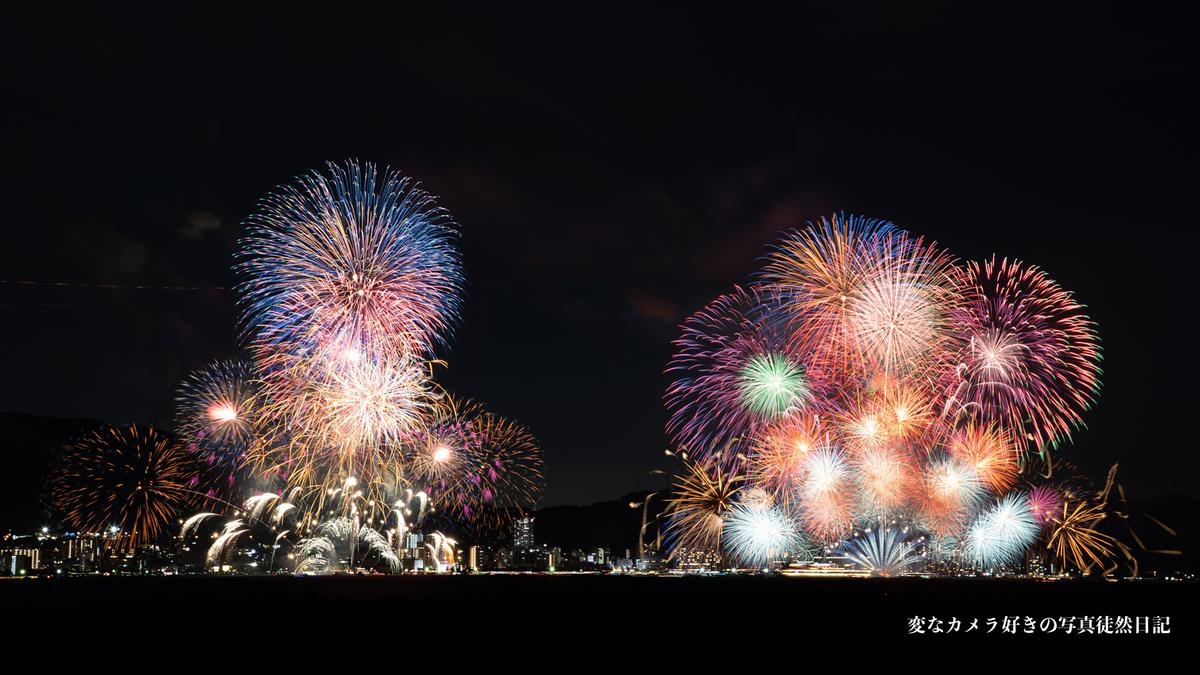 f:id:yuseiphotos:20190823171758j:plain