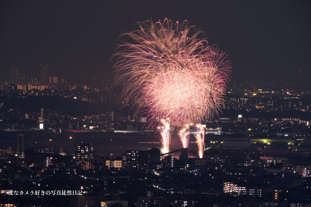 f:id:yuseiphotos:20190826035010j:plain