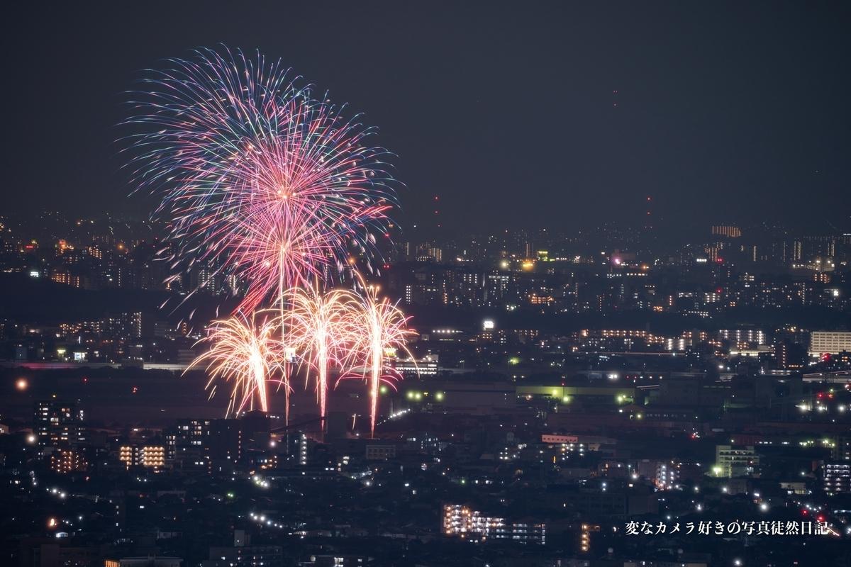 f:id:yuseiphotos:20190826035023j:plain