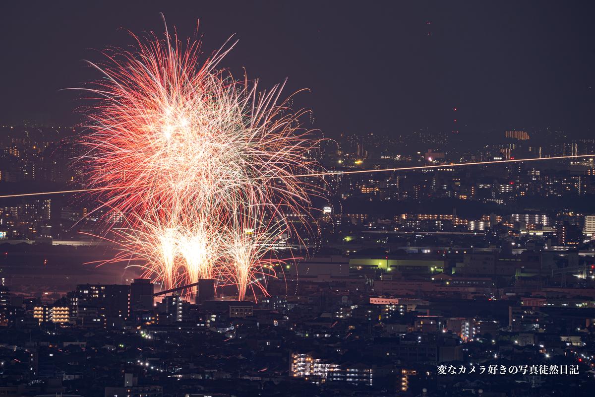 f:id:yuseiphotos:20190826035144j:plain