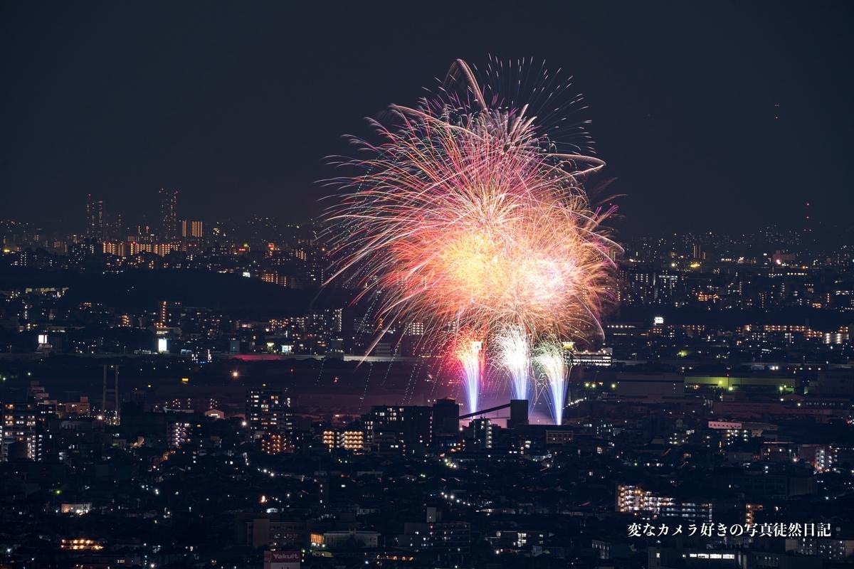 f:id:yuseiphotos:20190826035158j:plain